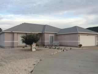 15814  Lindo  , Corpus Christi, TX 78418 (MLS #231057) :: Baxter Brooks Real Estate