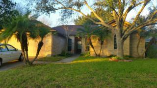 10830  Silverton Dr  , Corpus Christi, TX 78410 (MLS #231500) :: Desi Laurel & Associates