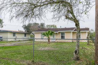 3520  Starlite  , Corpus Christi, TX 78410 (MLS #231502) :: Baxter Brooks Real Estate