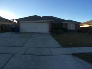 1729  Overland  , Corpus Christi, TX 78410 (MLS #231593) :: Desi Laurel & Associates