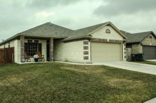2001  Barlow Tr  , Corpus Christi, TX 78410 (MLS #231615) :: Desi Laurel & Associates