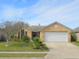 3013  Quebec Dr  , Corpus Christi, TX 78414 (MLS #231643) :: Baxter Brooks Real Estate