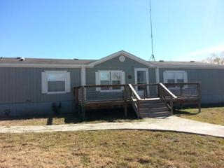 23440  County Road 1092  , Mathis, TX 78368 (MLS #231670) :: Baxter Brooks Real Estate