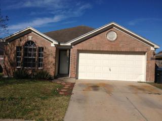7941  Elk Dr  , Corpus Christi, TX 78414 (MLS #231784) :: Baxter Brooks Real Estate