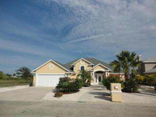 14760  Dasmarinas Dr  , Corpus Christi, TX 78418 (MLS #231785) :: Baxter Brooks Real Estate