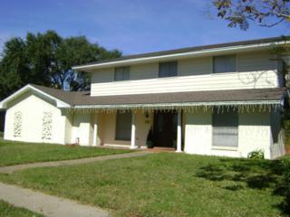 4502  Bluefield Dr  , Corpus Christi, TX 78413 (MLS #231825) :: Baxter Brooks Real Estate