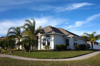 7522  White Dove Dr  , Corpus Christi, TX 78414 (MLS #231840) :: Baxter Brooks Real Estate