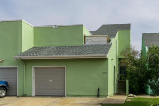 14300  Aloha St  142, Corpus Christi, TX 78418 (MLS #231925) :: Baxter Brooks Real Estate