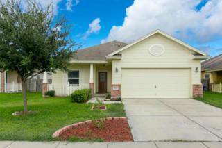 6510  Purplewing Dr  , Corpus Christi, TX 78414 (MLS #231929) :: Baxter Brooks Real Estate