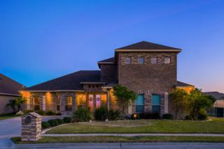 301  Greenview  , Portland, TX 78374 (MLS #232532) :: Baxter Brooks Real Estate