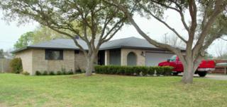 10609  Rockwood St  , Corpus Christi, TX 78410 (MLS #232534) :: Baxter Brooks Real Estate