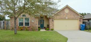 406  Oak Harbor Dr  , Aransas Pass, TX 78336 (MLS #232831) :: Baxter Brooks Real Estate