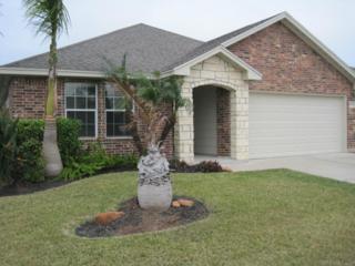 6729  Labonte  , Corpus Christi, TX 78414 (MLS #232888) :: Baxter Brooks Real Estate