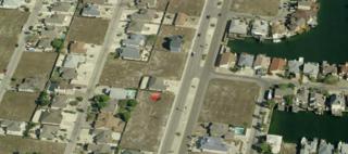13822  Whitecap Blvd  , Corpus Christi, TX 78418 (MLS #232947) :: Baxter Brooks Real Estate