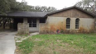105  Retama Lane  , Rockport, TX 78382 (MLS #232955) :: Baxter Brooks Real Estate
