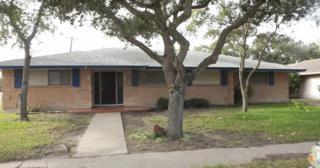 762  Monette Dr  , Corpus Christi, TX 78412 (MLS #232957) :: Baxter Brooks Real Estate