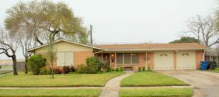 5733  Kerry Dr  , Corpus Christi, TX 78413 (MLS #233032) :: Baxter Brooks Real Estate
