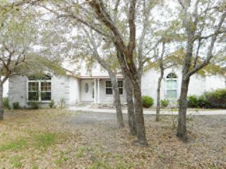 1432 W Deberry Ave  , Aransas Pass, TX 78336 (MLS #233068) :: Baxter Brooks Real Estate