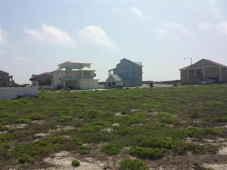 7561  Welkan  , Port Aransas, TX 78373 (MLS #233084) :: Baxter Brooks Real Estate