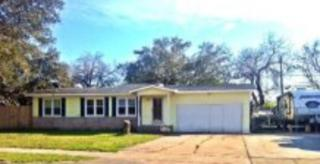 10643  Emmord Loop  , Corpus Christi, TX 78410 (MLS #233093) :: Desi Laurel & Associates