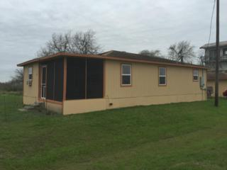 635  Third St  , Bayside, TX 78340 (MLS #233197) :: Baxter Brooks Real Estate