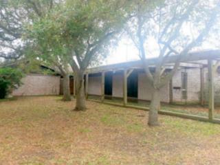 43  Camden Pl  , Corpus Christi, TX 78412 (MLS #233399) :: Baxter Brooks Real Estate