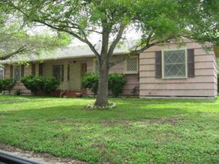 1314  Annapolis Dr  , Corpus Christi, TX 78415 (MLS #233434) :: Baxter Brooks Real Estate