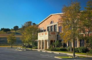 415 W State Highway 46  , 84, TX 78006 (MLS #233460) :: Baxter Brooks Real Estate