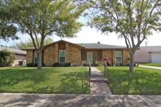 3226  Harpers Ferry St  , Corpus Christi, TX 78410 (MLS #233462) :: Desi Laurel & Associates