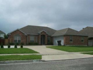 7713  Cedar Creek  , Corpus Christi, TX 78413 (MLS #233513) :: Baxter Brooks Real Estate