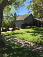7109  Windbrook  , Corpus Christi, TX 78414 (MLS #233678) :: Baxter Brooks Real Estate