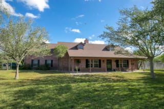 5322  Alegre  , Robstown, TX 78380 (MLS #233695) :: Baxter Brooks Real Estate
