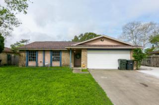 2849  Blue Grass  , Corpus Christi, TX 78410 (MLS #233809) :: Desi Laurel & Associates