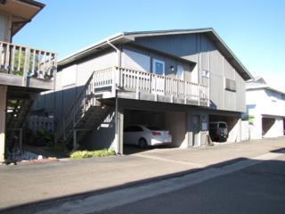 6118  Hidden  , Corpus Christi, TX 78412 (MLS #233848) :: Baxter Brooks Real Estate
