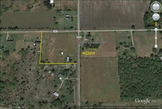 9083  Cr2249  , Bayside, TX 78387 (MLS #233849) :: Baxter Brooks Real Estate