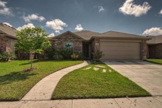 3918  Las Bahias Dr  , Corpus Christi, TX 78414 (MLS #233851) :: Baxter Brooks Real Estate