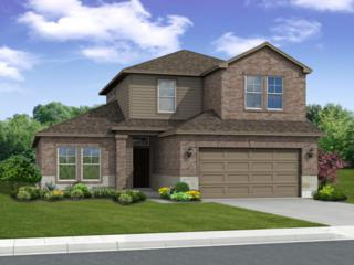 8030  Barlovento  , Corpus Christi, TX 78414 (MLS #233854) :: Baxter Brooks Real Estate