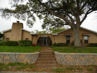 10622  Gettysburg St  , Corpus Christi, TX 78410 (MLS #234015) :: Desi Laurel & Associates