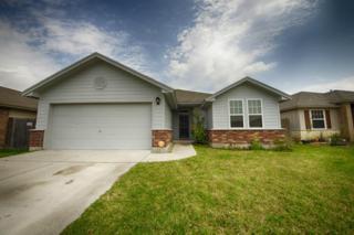 1734  Barlow  , Corpus Christi, TX 78410 (MLS #234216) :: Desi Laurel & Associates