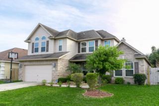 6033  Saint Denis St  , Corpus Christi, TX 78414 (MLS #234393) :: Baxter Brooks Real Estate