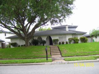 10727  Timbergrove Lane  , Corpus Christi, TX 78410 (MLS #234479) :: Desi Laurel & Associates