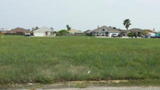 13966  Ketch St  , Corpus Christi, TX 78418 (MLS #234509) :: Baxter Brooks Real Estate