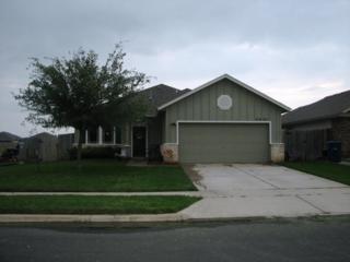 2001  Arizona Trail  , Corpus Christi, TX 78410 (MLS #234540) :: Desi Laurel & Associates