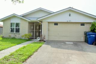 6009  Choctaw  , Corpus Christi, TX 75154 (MLS #234651) :: Baxter Brooks Real Estate