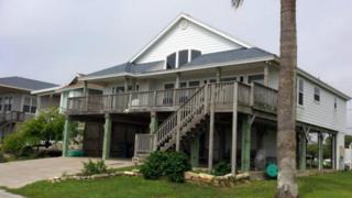 2513  Shell Ridge Rd  , Rockport, TX 78382 (MLS #234667) :: Baxter Brooks Real Estate