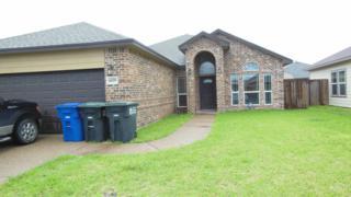 6909  Spring Wind  , Corpus Christi, TX 78413 (MLS #234671) :: Baxter Brooks Real Estate