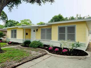 941  Grant Place  , Corpus Christi, TX 78411 (MLS #234732) :: Baxter Brooks Real Estate