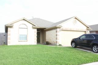 1141  Imperial St  , Portland, TX 78374 (MLS #234928) :: Baxter Brooks Real Estate