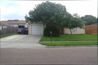 5910  Community Dr  , Corpus Christi, TX 78412 (MLS #235521) :: Baxter Brooks Real Estate