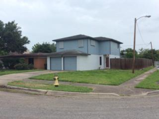 10606  Emmord Loop  , Corpus Christi, TX 78410 (MLS #235675) :: Desi Laurel & Associates
